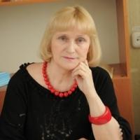 Валентина  ЗИКЕЕВА