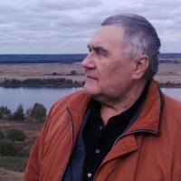 Николай  КОНОВСКОЙ