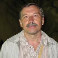 Геннадий МИШАКОВ