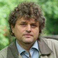 Игорь ШУМЕЙКО