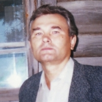 Валерий СУХОВ
