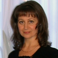 Наталья  РАДОСТЕВА