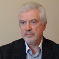 Владимир АЗАРОВ