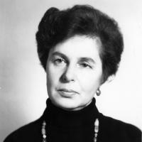 Валентина  КОРОСТЕЛЁВА