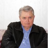 Михаил ЛАПШИН