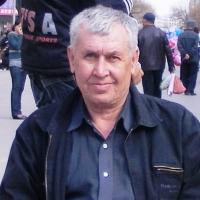 Евгений ГОНЧАРОВ
