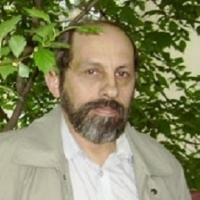 Борис ВИЛЕНСКИЙ