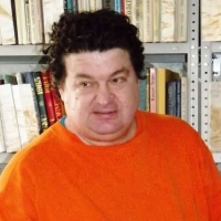 Вадим  РУДАКОВ