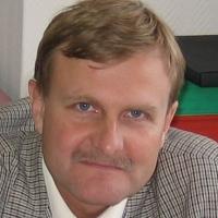 Михаил ЗУЕВ