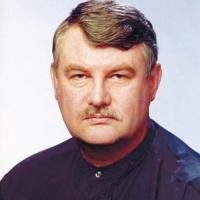Валерий ЛАТЫНИН