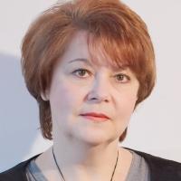 Валентина  ПОЛИКАНИНА