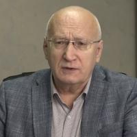 Владимир ВЕЛЬМОЖИН