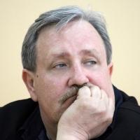 Сергей ГЛОВЮК