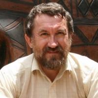 Виктор БОЧЕНКОВ