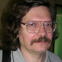 Сергей ФЕДЯКИН