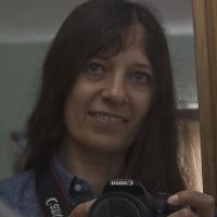 Наталья  СТАЛБУН