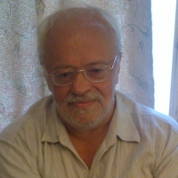Сергей НОСОВ