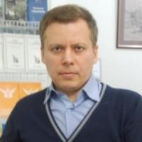 Руслан КОШКИН