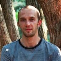 Иван АЛЕКСАНДРОВСКИЙ