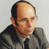 Григорий ОСИПОВ