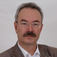 Вячеслав АР-СЕРГИ