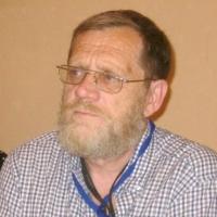 Борис АГЕЕВ