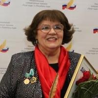Ирина  РАКША