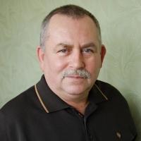 Виталий СЕРКОВ