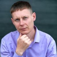 Андрей КОРТЕЛЕВ