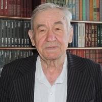 Иван ГАРАНИН