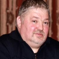 Игорь ИЗБОРЦЕВ