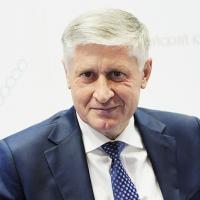 Леонид ПАЛЬКО