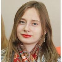 Кристина АНДРИАНОВА-КНИГА