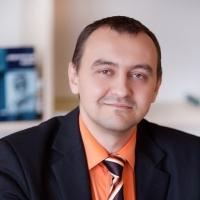 Павел ШУШКАНОВ