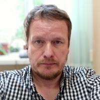 Владислав БАХТИН