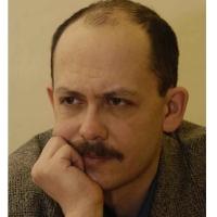 Михаил КРУПИН