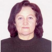 Валентина  ЕРОФЕЕВА