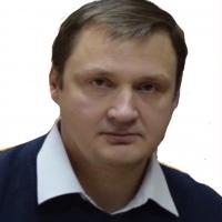 Павел ЛАПТЕВ