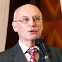 Виктор КИРЮШИН