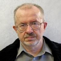 Александр БУРЛАКОВ