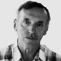 Владимир ПРОСКУРЯКОВ