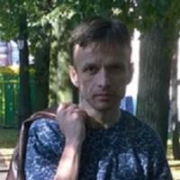Алексей ЗЯБКИН