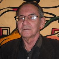 Валерий БОХОВ