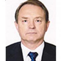Виктор ПОРЯДИН