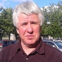 Александр БОЙНИКОВ