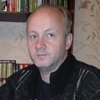 Алексей ЧУГУНОВ