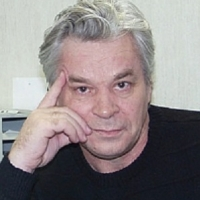 Валерий ДАНИЛЕНКО
