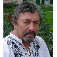 Вячеслав КУПРИЯНОВ