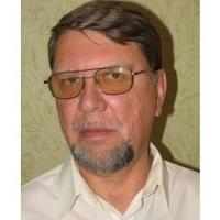 Виктор ФРОЛОВ
