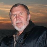 Александр СМЫШЛЯЕВ